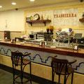 montar un negocio Bar salón de juego/ TRASIERRA