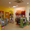 montar un negocio Tiendas de moda infantil/ BOOBLE