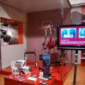 montar un negocio Ortopedia/ GARCIA RAMOS
