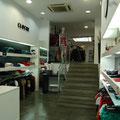 montar un negocio Tiendas de moda/ MISAKO
