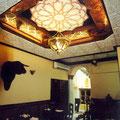 montar un negocio Restaurantes/ EL TOREO