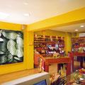 montar un negocio Tiendas de complementos/ BOOX COMPLEMENTS