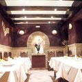 montar un negocio Restaurante/ PASEO DE LA RIBERA