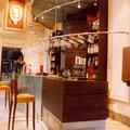 montar un negocio Bar de copas/ LA PERGOLA