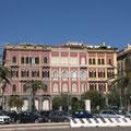 Cagliari mi piace