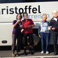 ©Foto christoffel & co carreisen chur riein Cornwall 2013