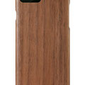 iPhone 7 plus wooden case with aramide NW