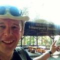 schau mal: der Schwarzwald - Pavillon
