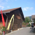 Offenes Atelier, 28./29. September