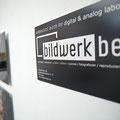 Print Sponsor Bildwerk