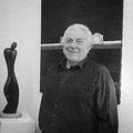 Roland Masson