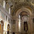 Igreja Nossa Senhora do Loreto