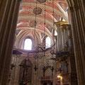 Basilika Sé Patriacal