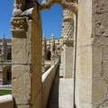 Belém - Mosteiro dos Jerónimos