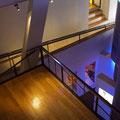 Fado-Museum