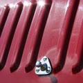 """Ferrari 166/212 """"1951"""""""
