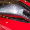 Ferrari 430 Scuderia Spyder 16M