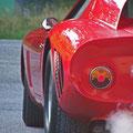 Ferrari 250 GTO '64