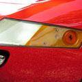 Ferrari 365-4 GTB Daytona