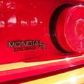 Ferrari Mondila t