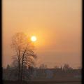 201203-Sonnenaufgang Stainz