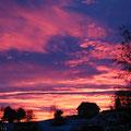2001-12 - Sonnenuntergang.