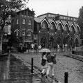 1992-London-01