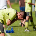 KK-Poly-Cup-Leibnitz 2012 (13. bis 15.6.2012)