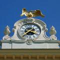 2003-08 - Schönbrunn-01