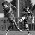 201206-KK-Fußballsaisonfinale Hausmannstätten-Grambach