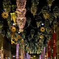 201112-KK-Weihnachtliches Graz-Herrengasse