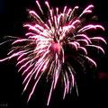 2002-01 - Feuerwerk