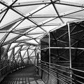 2003-08 - Graz-Murinsel-01