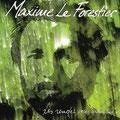1980 Les Rendez-Vous Manques - Lieferfähigkeit und Preis auf Anfrage - nicht in BRD erhältlich - p.p.studio Eigenimport!