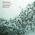 Stefano Bollani/Stone In The Water/ECM 2009 - VK 18,95 EUR