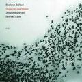 Stefano Bollani/Stone In The Water/ECM 2009 - VK 18,95 EUR