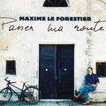 1995 Passer Ma Route -  VK 18,95 EUR - nicht in BRD erhältlich - p.p.studio Eigenimport!