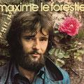 1972 Mon Frere -  VK 17,95 EUR - nicht in BRD erhältlich - p.p.studio Eigenimport!