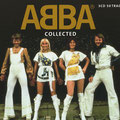 Abba - Collected 3 CDs - Exklusiver p.p.studio Eigenimport - 32 bit-Mastering Technik - Unser Preis 19,95 EUR