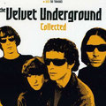 The Velvet Underground - Collected 3 CDs - Exklusiver p.p.studio Eigenimport - 32 bit-Mastering Technik - Unser Preis 19,95 EUR