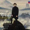 Jonas Kaufmann/Abbado,Claudio/Mahler CO/Sehnsucht (Mozart,W.A./Schubert,F./Beethoven,L.V./Wagner,R.) - VK 19,95 EUR