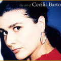 THE ART OF CECILIA BARTOLI CD Hardcover 473 380-2 - VK 19,95 EUR