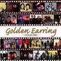 Gold Earring - Collected 3 CDs - Exklusiver p.p.studio Eigenimport - 32 bit-Mastering Technik - Unser Preis 19,95 EUR
