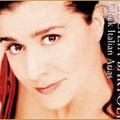 GLUCK ITALIAN ARIAS CD Hardcover 467 248-2 - VK 19,95 EUR
