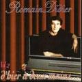 1992 D'hier à deux mains I -  VK 18,95 EUR - nicht in BRD erhältlich - p.p.studio Eigenimport!