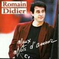 1994 Maux d'amour -  VK 18,95 EUR - nicht in BRD erhältlich - p.p.studio Eigenimport!