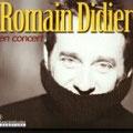 1997 En Concert  -  VK 18,95 EUR - nicht in BRD erhältlich - p.p.studio Eigenimport!
