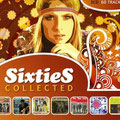 The Sixties - Collected 3 CDs - Exklusiver p.p.studio Eigenimport - 32 bit-Mastering Technik - Unser Preis 19,95 EUR