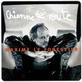 1996 Chienne De Route -  VK 18,95 EUR - nicht in BRD erhältlich - p.p.studio Eigenimport!