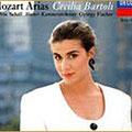 MOZART ARIAS 430 513-2 VK 19,95 EUR